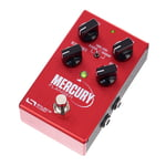 Source Audio Mercury Flanger B-Stock