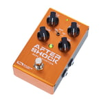 Source Audio AfterShock Bass Distor B-Stock