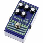 Digitech DOD Gonkulator Ring Mo B-Stock