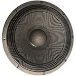 Mackie HD1801 Replacement Woofer