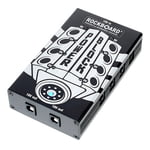 Rockboard Power Block B-Stock