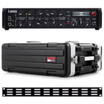 Laney IRT-Studio Bundle