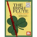 Mel Bay The Irish Flute