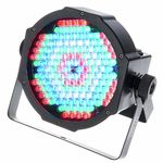 Varytec LED Pad 144 144x10mm RGBW