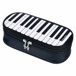 A-Gift-Republic Pencil Case Keyboard