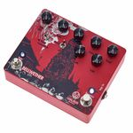 Walrus Audio Bellwether B-Stock