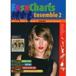 Schott Easy Charts Band 2