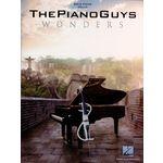 Hal Leonard The Piano Guys: Wonders