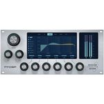 McDSP Revolver Native