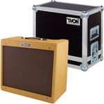 Fender Blues Junior Lacquered Bundle