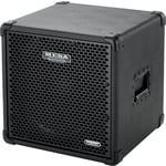 Mesa Boogie Subway Ultra-Lite 1X15 B-Stock