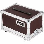 Thon Case Mesa Boogie Mark V 25