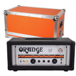 Orange AD200B Mk3 Black Bundle