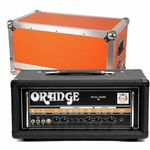 Orange Dual Dark 50 Bundle