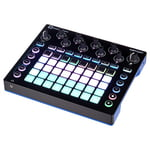 Novation Circuit B-Stock