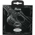Ibanez NBUKS4 Ukulele String Set
