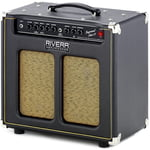 Rivera Suprema Jazz 1x10 Comb B-Stock