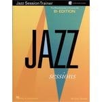 Hal Leonard Jazz B-Flat Edition