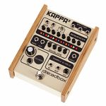 Dreadbox Kappa2 B-Stock