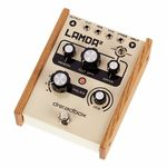 Dreadbox Lamda2 Pedal