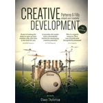 Claus Thylstrup Creative Development