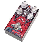 Greenhouse Effects Nobrainer Heavy Distortion