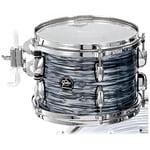 """Gretsch Drums 10""""x07"""" TT Renown Maple -SOP"""