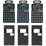 Teenage Engineering PO-10 Series Super Set