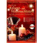 Knöpferl-Musikverlag Advents& Weihnachtszeit