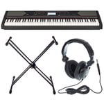 Korg Havian 30 Stage Bundle