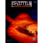 Alfred Music Publishing Led Zeppelin Acoustic Classics