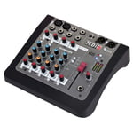 Allen & Heath ZEDi-8 B-Stock