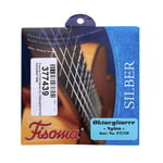 Fisoma F2750 Octave Guitar Strings