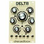 Dreadbox Delta