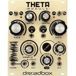 Dreadbox Theta