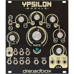 Dreadbox Ypsilon B-Stock