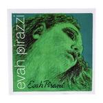 Pirastro Evah Pirazzi E Violin 0,27 LP