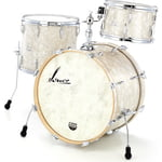 Sonor Vintage Three20 Pearl WM