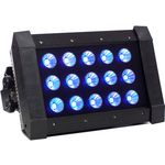 Ignition LED Colour Invader HP1 B-Stock