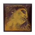 Pirastro Evah Pirazzi Gold D Violin 4/4