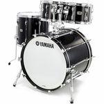 Yamaha Recording Custom Standard SOB