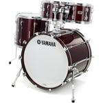 Yamaha Recording Custom Studio WLN