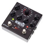 Source Audio One Series Nemesis Del B-Stock