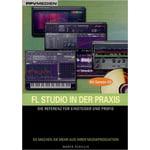 PPV Medien FL Studio in der Praxis