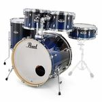 Pearl EXL725P /257 Export w/o Stand