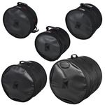 Tama Powerpad Bag Set 22""