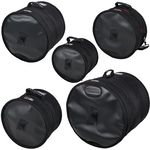 Tama Powerpad Bag Set 20""