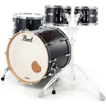 Pearl Masters Maple Compl. Std. #339