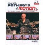 Hudson Music Pathways of Motion