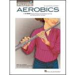 Hal Leonard Flute Aerobics